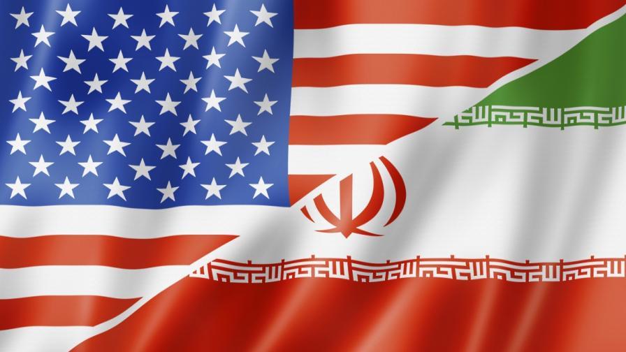 Иран: Щяхме да ударим с хиляди ракети, защо САЩ не отвърнаха