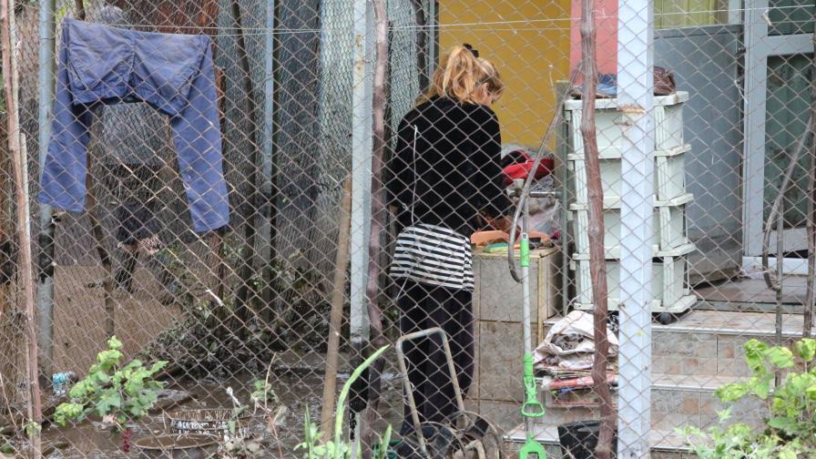 Добрич се обръща с призив за помощ за бедстващите