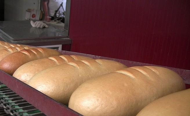 Производители: Повишението на цената на хляба е неизбежно