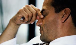 Как да различим трите вида главоболие - Технологии | Vesti.bg