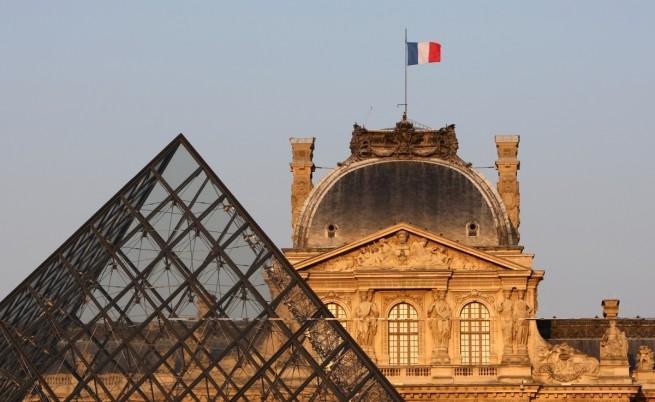 Ценни артефакти от района на Созопол ще бъдат показани в Лувъра