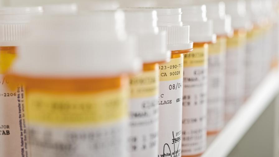 ВАС отмени разпоредба за животоспасяващите лекарства