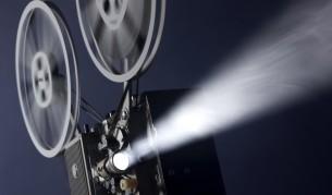 <p>Филми, които стават на 30 през 2021 г.</p>