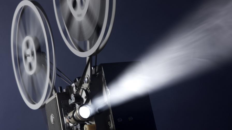 В САЩ вече има и български кино клуб