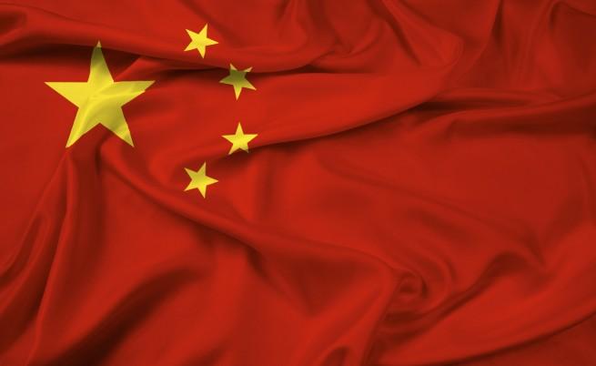 """Пекин изпробва своя """"майка на всички бомби"""""""