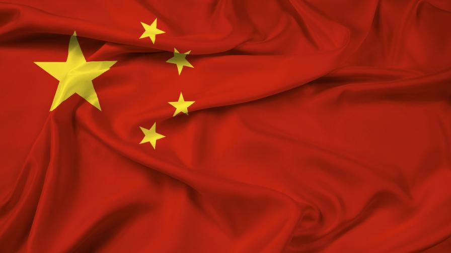 """<p>Пекин изпробва своя """"майка на всички бомби""""</p>"""