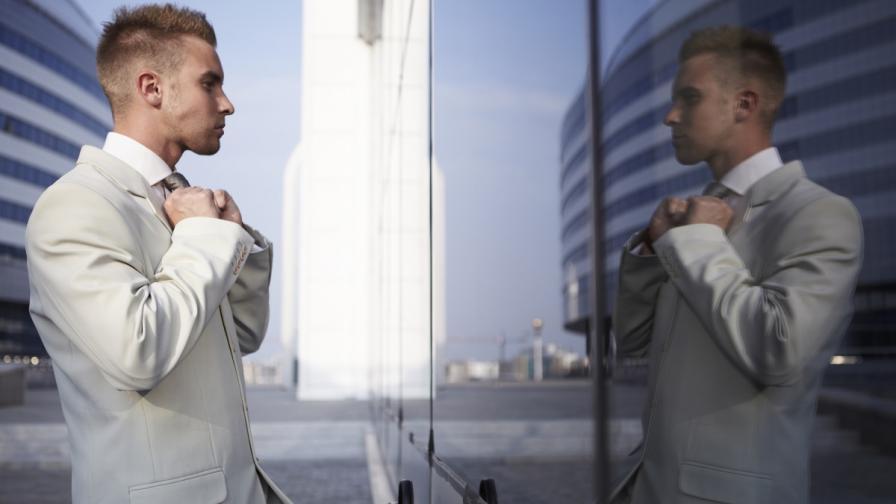 Повечето шефове са с нарцистично личностно разстройство