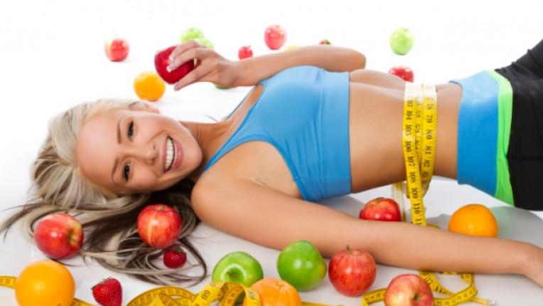 жена талия килограм тегло калория здраве здравеословно