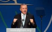 Реджеп Ердоган отправял молитви за изцерението на Наим Сюлейманоглу