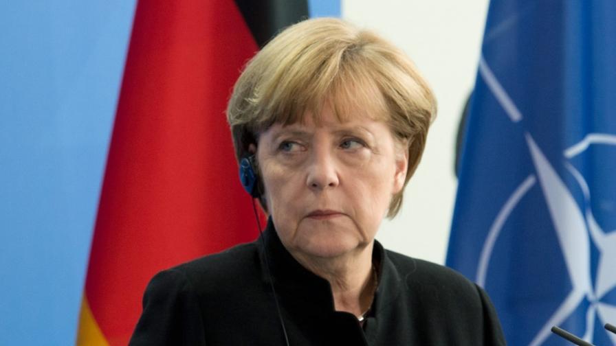 Шпионски скандал обтяга отношенията между Германия и САЩ