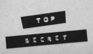 """Секретните авиолинии за суперсекретната """"Зона 51"""""""