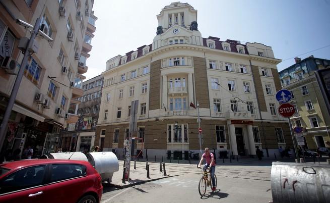 ГЕРБ и БСП искат гарантирането само на влогове до 100 хил. евро в КТБ
