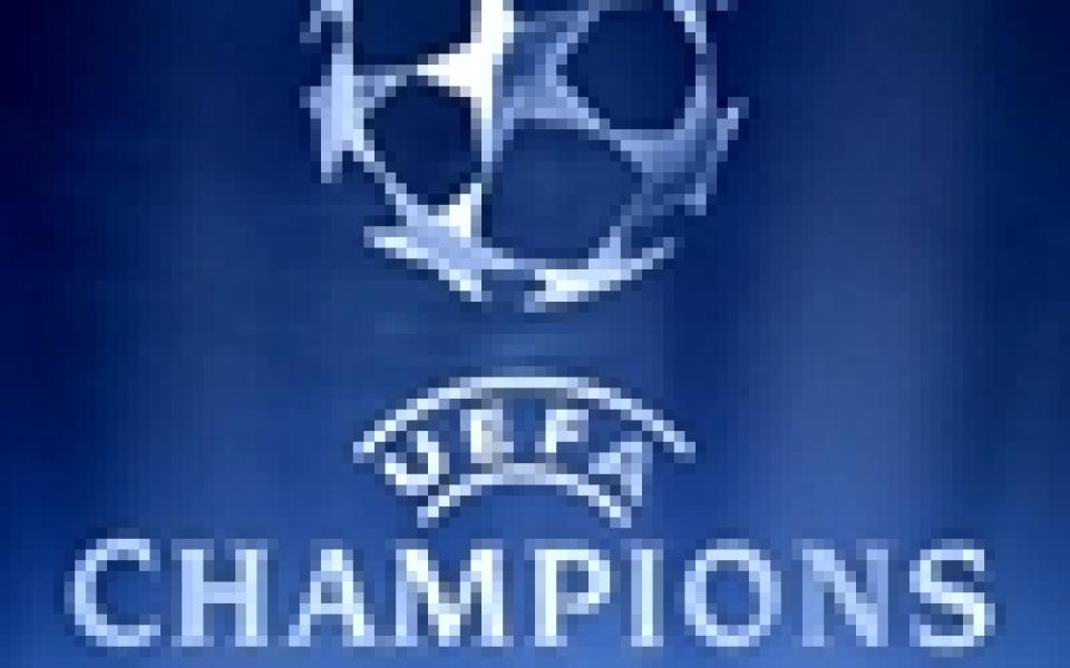 Борусия (Дортмунд) спечели с 2:1 при визитата на Бешикташ в