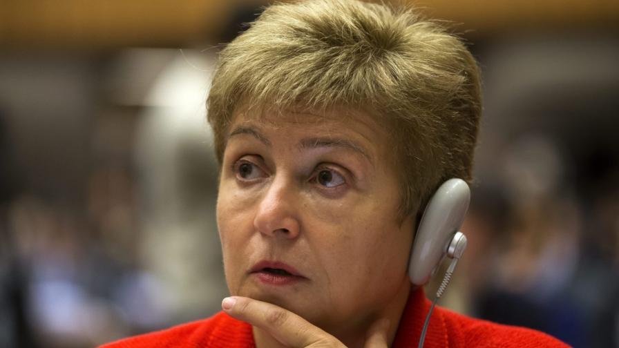В Брюксел решават кой ще е първият дипломат на ЕС