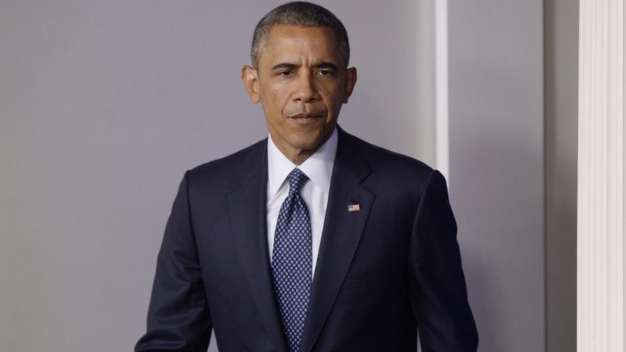 САЩ наложиха нови, по-строги, санкции на Русия