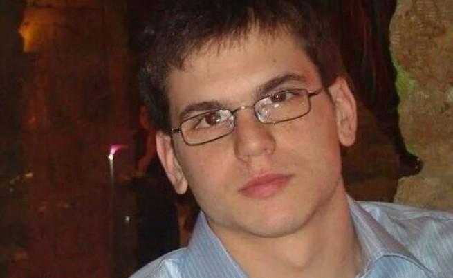 Установена е самоличността на атентатора от Сарафово