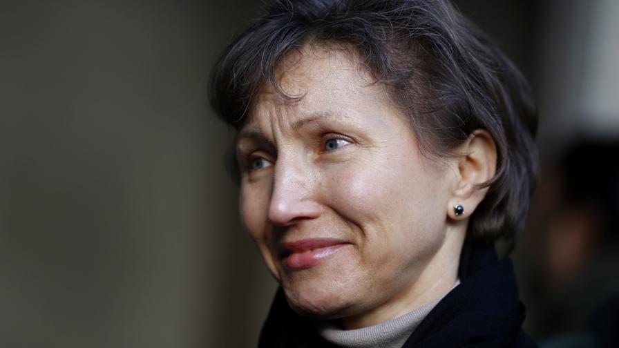Лондон започва разследване на смъртта на Александър Литвиненко