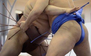 Аоияма с шеста победа в Нагоя