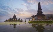 <p>Без маска в Бали &ndash; 50 лицеви опори</p>