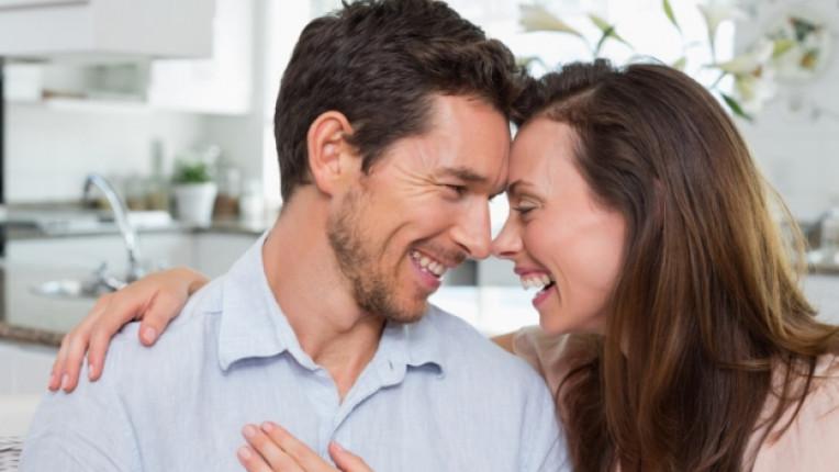 любов връзка щастие целувка двойка
