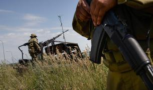 При сепаратистите в Украйна имало част от чехи и словаци
