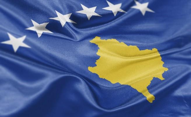 Косово обяви търговска война, ултиматум на ЕС