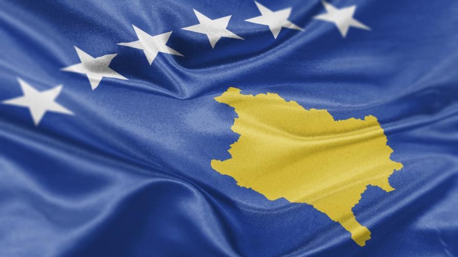 <p>Косово обяви търговска война, ултиматум на ЕС</p>