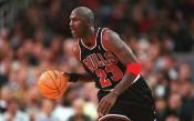 Майкъл Джордан е най-скъпоплатеният спортист в историята