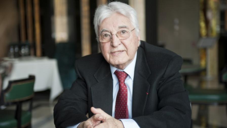 Минко Балкански: Важно е да отговаряш на нуждите, а не просто да даваш пари