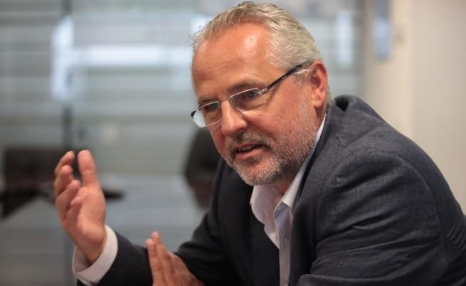 Дидие Щосел: MTG има дългосрочен ангажимент и търси нови възможности на медийния пазар в България