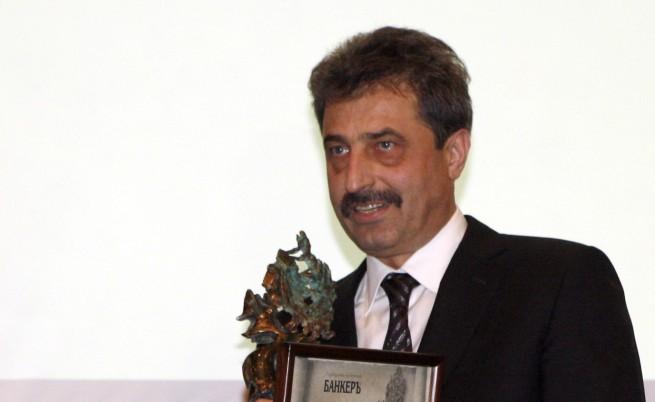 Цветан Василев: България уважава човешките права само на мърши