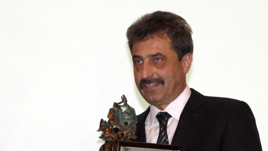 Вучич: Не съм взимал пари от български олигарх