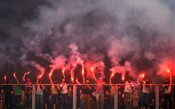 УЕФА глоби ЦСКА Москва, да се готви и Спартак