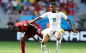 Спортинг Лисабон  отхвърли оферта на  Арсенал за Уилям Карвальо