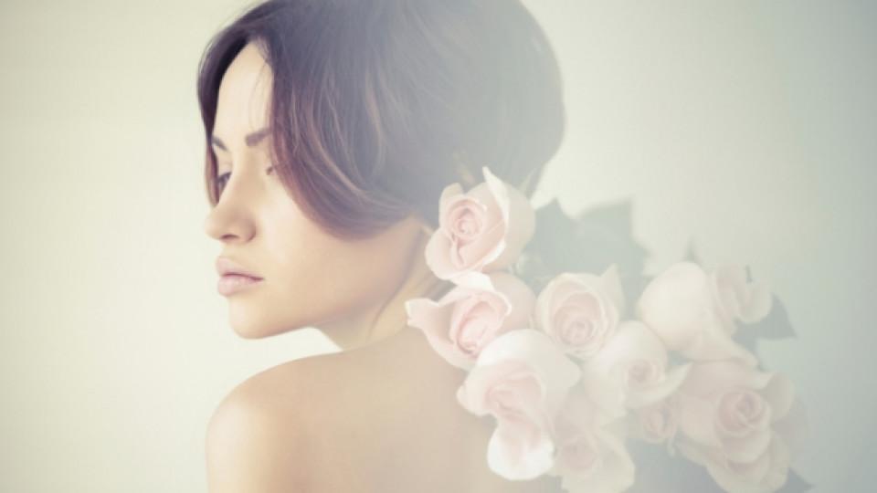 Как жените стават по-привлекателни без дори да го искат