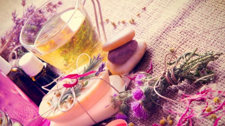 етерично масло аромат ароматерапия есенция