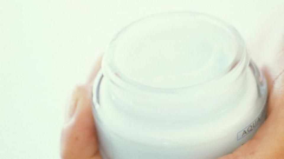 Вредят или помагат кремовете за лице?