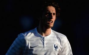 Скандал разтърси Франция дни преди началото на Мондиал 2018