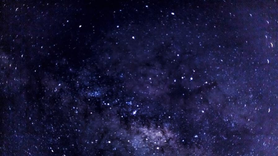 Най-мистериозната звезда в нашата галактика
