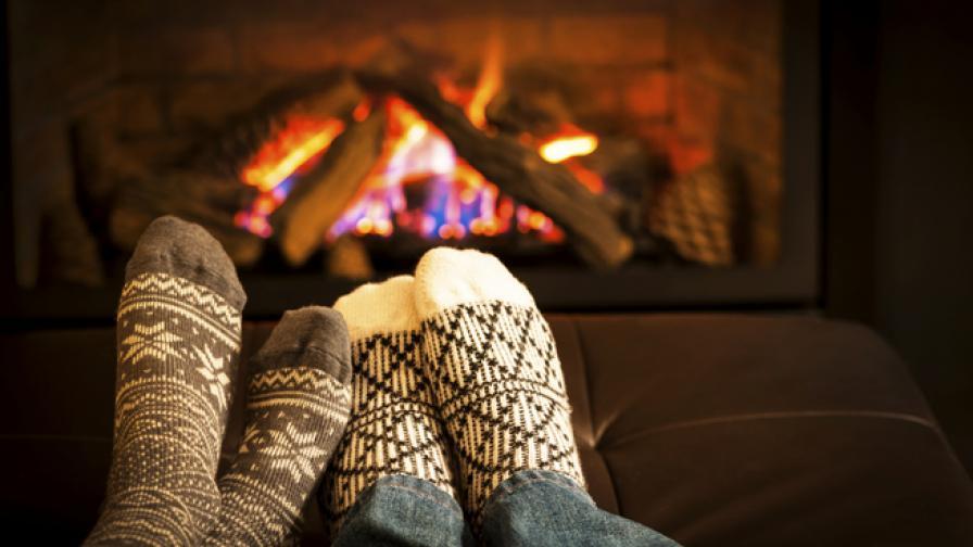 Мръсният въздух вкъщи е риск за живота на всеки трети човек