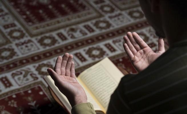 Децата на Корана, какво учат учениците в Турция и арабските страни