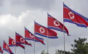 Обезпокоителни снимки: извлича ли КНДР плутоний
