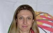 Елеонора Рангелова ще е комисар на финала на световното
