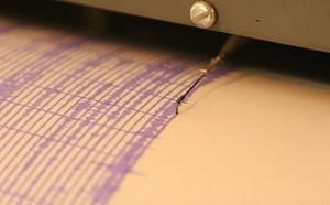 Силно земетресение разлюля Югозападна България