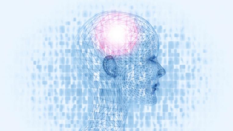 мозък съзнание