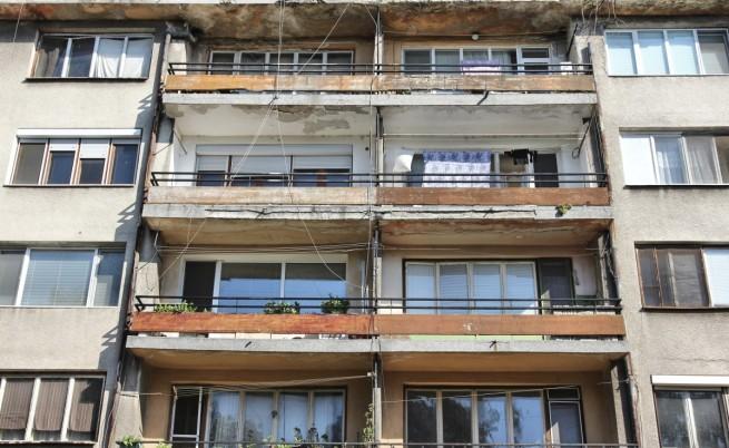 Всички апартаменти да плащат еднакво за водата за общи нужди