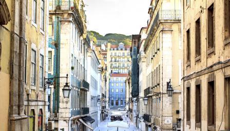 5 от най-старите градове, които може да видите и днес