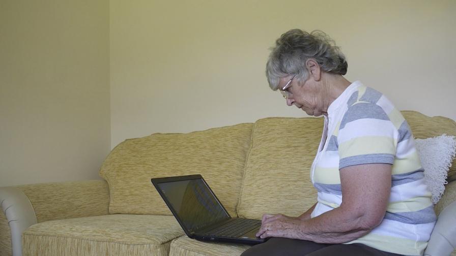 Работещите пенсионери – между нуждата от пари и удоволствие от работата