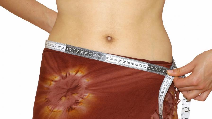 За връзката между размера на полата и рака на гърдата