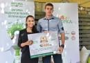 Пасивна еко класна стая спечели Загорка Зелен фонд